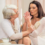 6 Strategies for Managing Stress Caused by Caregiving